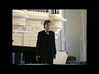 Д.Шостакович-День Обид.