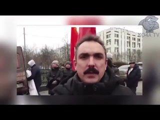 ГУБЕРНАТОР ИРКУТСКОЙ ОБЛАСТИ