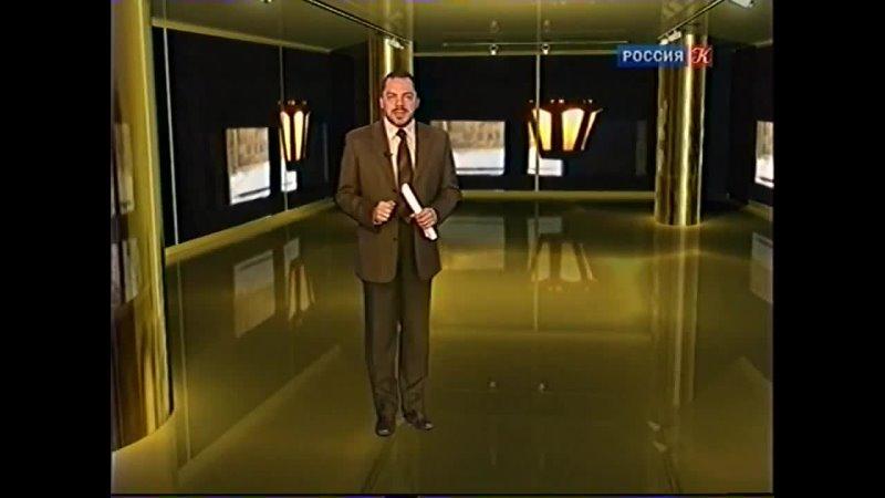 258 Габриэль Гарсиа Маркес Земля неприкаянных
