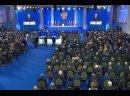 🇷🇺 Мы сделаем всё для достижения поставленных целейВладимир Путин закончил своё выступление перед Федеральным Собранием. Пос