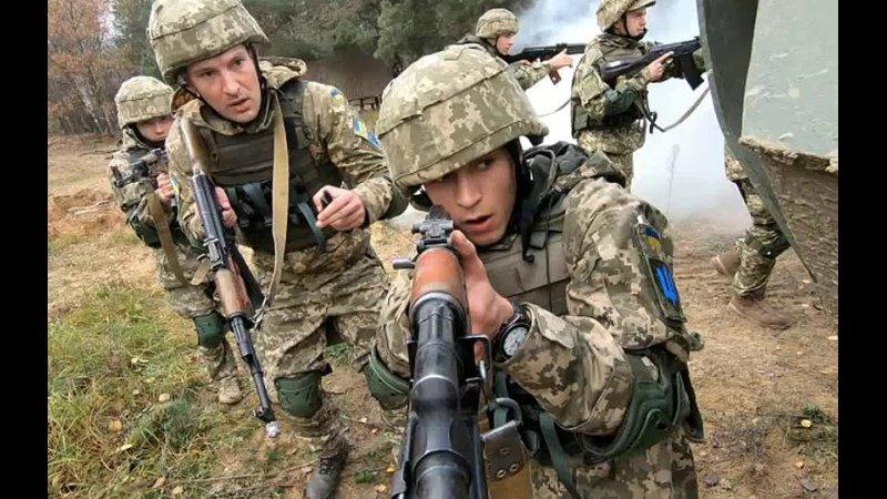 Сутки на Донбассе боевики открывали огонь семь раз, ранен военный.