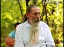Беседа в йога лагере. Часть 1. Ведаман Ведагор Трехлебов