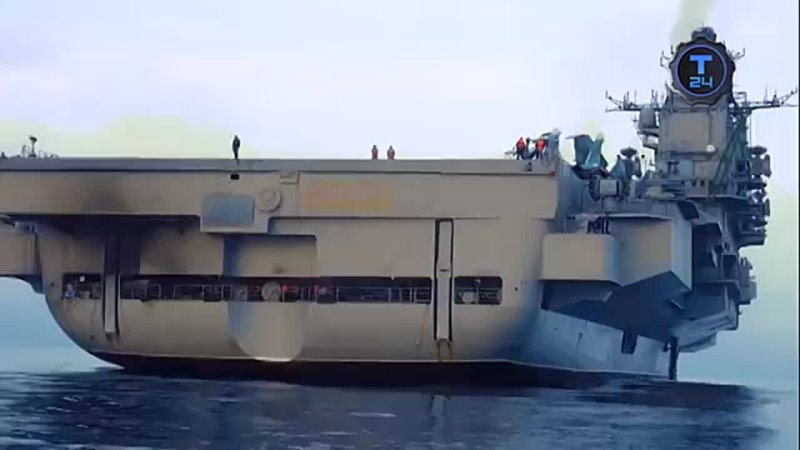 Видео от Вооружённые Силы Стран Мира
