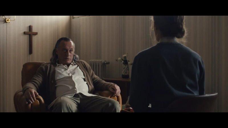 Колония Дигнидад 2015 Трейлер русский