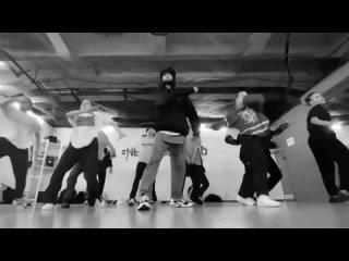 hiphop dance / hendrixstudio / dance life ❤ / dance group