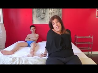 Jordi & Estrella