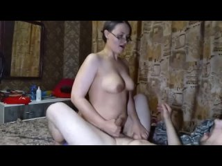 sex porn 006
