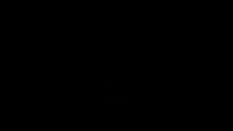 Топовский МАЙНКРАФТ ТРАМПЛИНЫ НУБ ПРОТИВ ПРО ПРОТИВ ЧИТЕР VS БОГ БАТЛ 100% Троллинг Ловушка Minecraft Битва