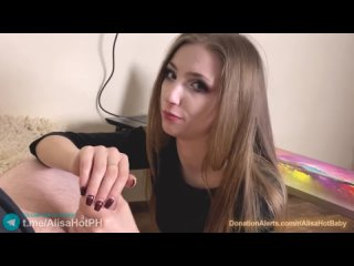 Я хочу чтобы ты меня выебал [порно секс, трахает, русское, инцест, мамка, домашнее, сосет, кончил в рот, на лицо, сестра, минет]