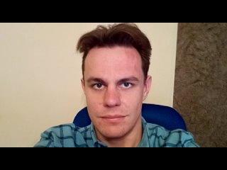 Видеоотзыв от Ивана