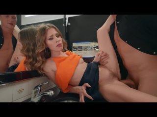 Anya Olsen - That Is One Awesome Tip порно трах ебля секс инцест porn Milf home шлюха домашнее sex минет измена