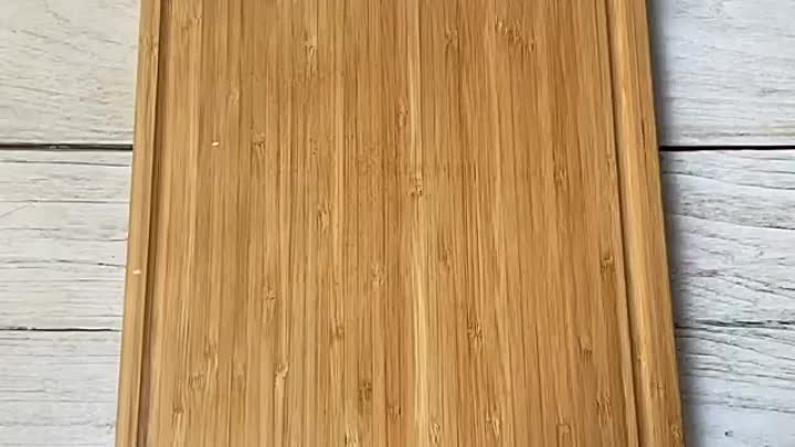 Ролл из огурца с крабовыми палочками