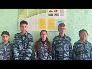 """#оош10энгельс, 8 """"Б"""" класс, МОУ """"ООШ № 10"""""""