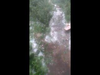 Видео от Натальи Фирсовой