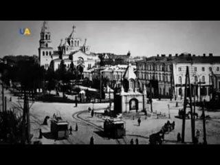 UA.Этот день в истории.С.П.Королёв - краткая биография.mp4