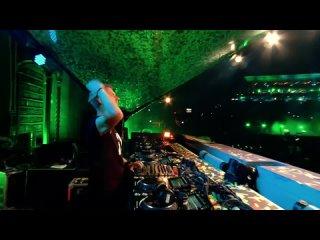 Armin-van-Buuren-live-at-Tomorrowland-2019--15-Years-Tribute_FULLHD