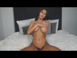 Hotbella (webcam/chaturbate/bongacams/camwhores) (porn/sexy/girl/cute/tits/tatoo/18+)