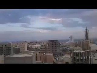 video_2021-05-30_13-18-57.mp4