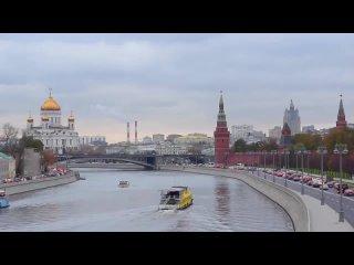 Россия, «спасибо» за «Спутник V», спасибо за жизнь!👍❤️