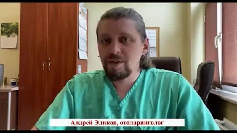 Видео от хроникипобеды Жвалевский и Пастернак