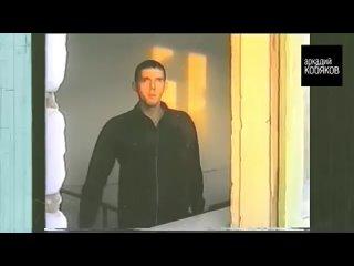 013 Аркадий Кобяков Ветер унесёт