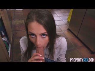 Lean On PMV Porn Compilation (, Girlsdoporn, Nubile, Doggystyle, Hardcore,Amateur,Avery Stone,Riley Reid) casting, anal, big tit