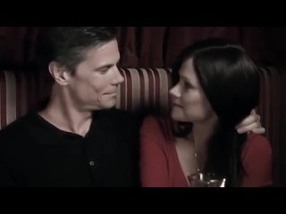 The Love of Her Life (2008) - Cynthia Preston Brandy Ledford Cameron Bancroft Alex House Jon McLaren Marya Delver