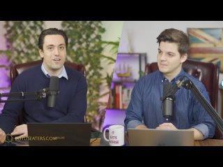 Видео от Lotuseaters.com