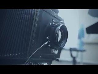 HammAli & Navai - Ноты (Video) ( 360 X 640 ).mp4