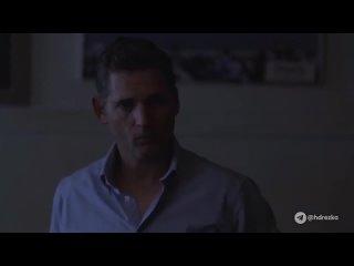 Засуха (2020) / русский трейлер