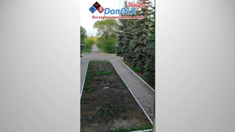 Прямо сейчас главная ЖД станция Горловки Никитовка находится под миномётным обстрелом ВСУ Донецк Инфо