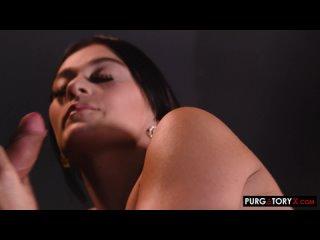 Samantha Creams - My Wife's Massage Vol 2 E1 [All Sex, Hardcore, Blowjob, Gonzo]