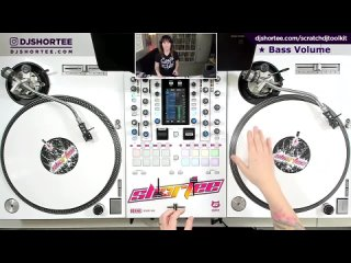 SCRATCH DJ TIPS ★ How to Make Your DJ Scratching Sound Better (Instantly!)