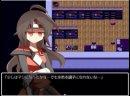 18 H RPG Games 【無料】voregeMBA d_118064zero 1
