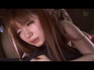 Uncensored MOODYZ MIDE-149 Nishikawa Yui