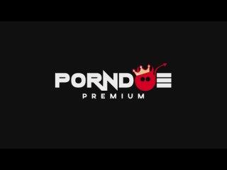 Анальный кастинг для итальянки [HD 1080 porno , #Красивые девушки #Девушки кончают #Большие члены #Большие сиськи #Анал #Минет ]