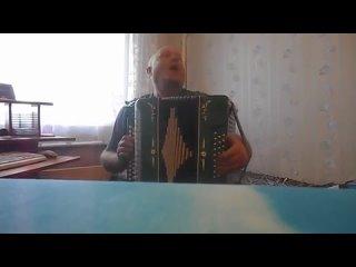 Почему же ты замужем исп Валерий Заведяев
