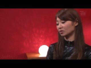 Uncensored Moodyz MIDE-129 Natsume Iroha