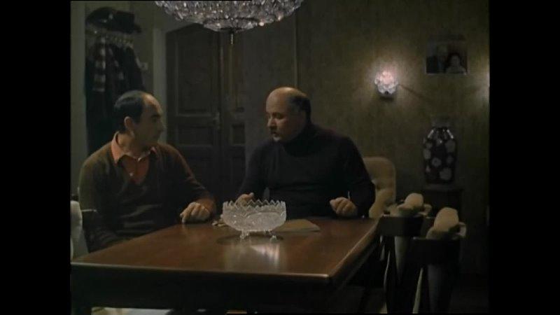 СЕМЕЙНЫЕ ТАЙНЫ 1983 Таджикфильм социальная драма 1080p