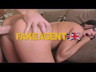 Anissa Kate на рыбалке трахается на улице и в палатке [HD 1080 porno , #Большие сиськи #Голые знаменитости #Ёбля #Нудисты и Секс