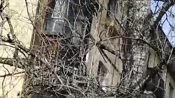 30 апреля в 14:52 на телефон МЧС поступило сообщение о пожаре по адресу: Казанская улица дом 20. В ...