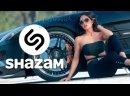 SHAZAM CAR MUSIC MIX 🔊 SHAZAM MUSIC PLAYLIST 🔊 SHAZAM SONGS FOR CAR 🔊 SLAP HOUSE🐾