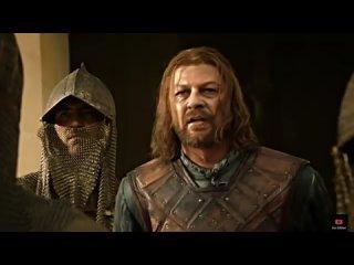 2WEI - Survavior (Arya Stark)2WEI - Survavior (Arya Stark)