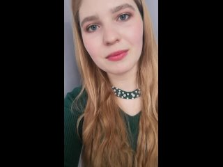 Казакова Татьяна