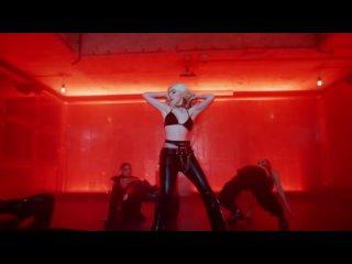 Ava Max – My Head & My Heart (MeeT & Ivan Junior Remix)