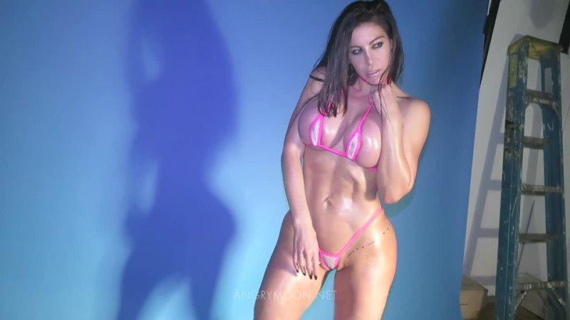 @thebunnygrey vol 2 43 Angrymoon Solo Erotic Poising Lingerie sex oral blowjob bukkake XXX adult incest