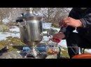 Казан-кебаб по азербайджански