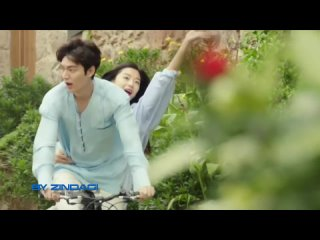 Lee Min Ho - Ли Мин Хо - I know you wanna... cr.  byZindagi