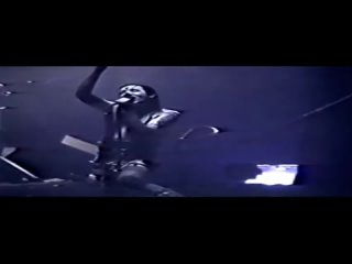 Marilyn Manson - Dead To The World Tour (Full Show)