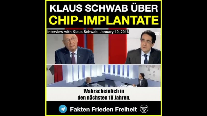 Видео от Sascha Glatt